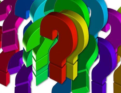 Fragen zum Thema DJ – Teil 1