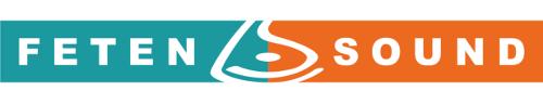 Fetensound DJs & Technikverleih Logo
