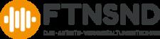 Fetensound DJ – Hochzeit & Event DJ Logo