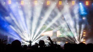 Musik und Download kostenlos - DJ Lutz Scheffler klärt auf