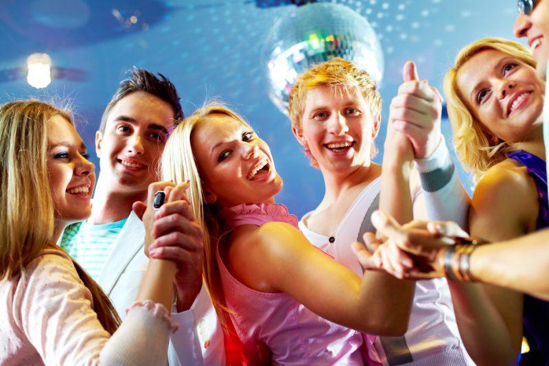 DJ buchen für Feier in Uelzen, Winsen